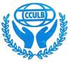 cculb